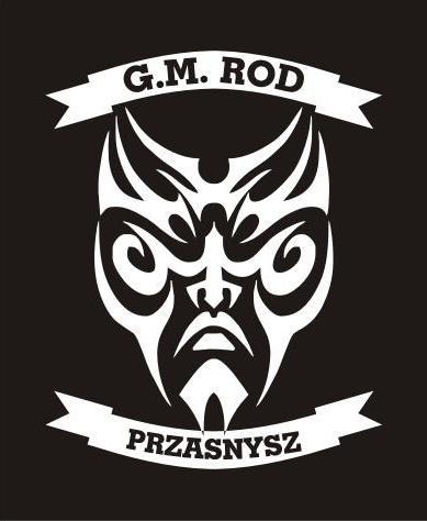 g m rod