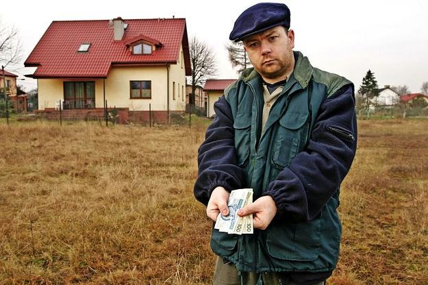 Agencja Restrukturyzacji i Modernizacji Rolnictwa ostrzega przed oszustami