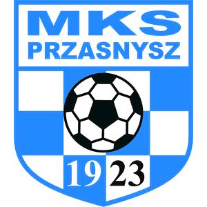 Sport: MKS Przasnysz - Start Działdowo - 0:1