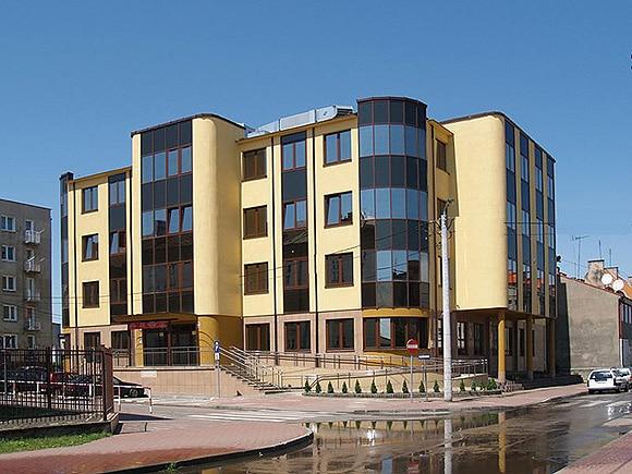 Burmistrz Przasnysza ogłasza nabór 6 osób reprezentujących mieszkanki i mieszkańców Przasnysza w pracach  zespołu ds. budżetu partycypacyjnego
