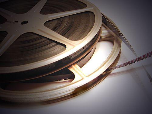 Repertuar kina lipiec - sierpień 2015