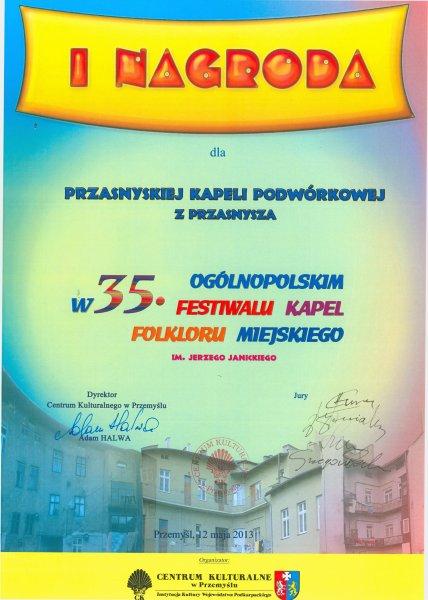 0001-kapela_podworkowa_nagroda_na_festiwalu_kapel