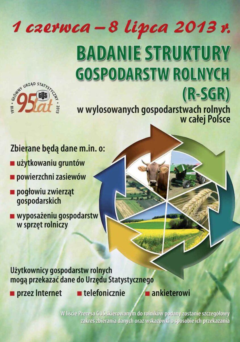 gus_badanie_struktury_gospodarstw_rolnych