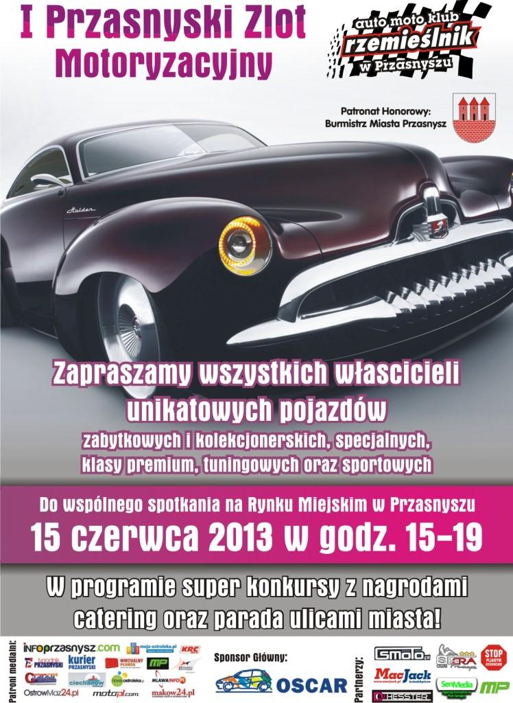 pzm_zlotaut_2013_A2_100