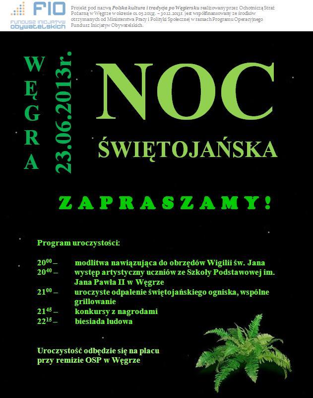 fio_noc_swietojanska
