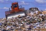 Ogłoszenie o sposobie gromadzenia odpadów komunalnych