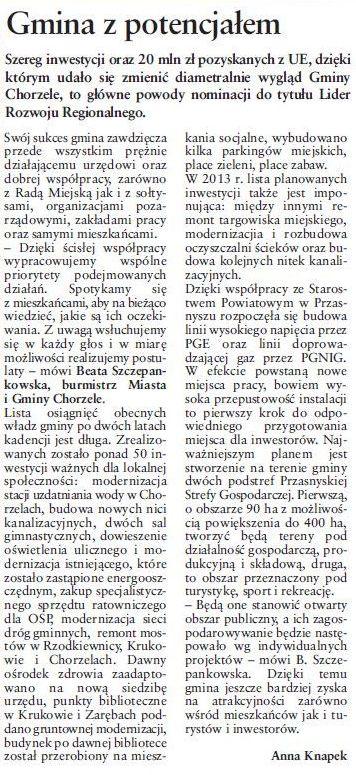 artykul_dziennik_gazeta_prawna_12-14_lipca_2013