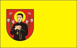 Gmina Czernice Borowe: Terminarz zebrań wiejskich