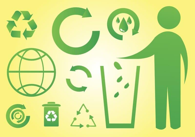 odpady infoprzasnysz