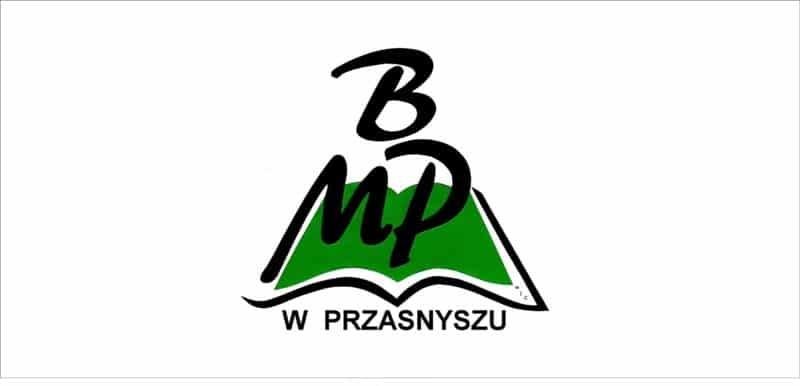 Logopedyczny Punkt Konsultacyjny