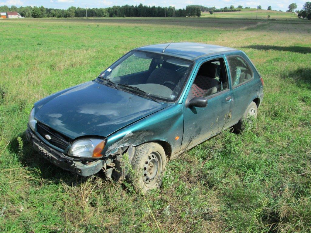 34. Wypadek Jedlinka - 29.08.2013 r. - IMG_0411