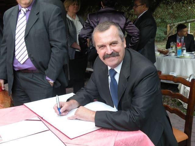 Informacja Burmistrza Przasnysza o terminach i miejscach zebrań wyborczych poszczególnych Osiedli
