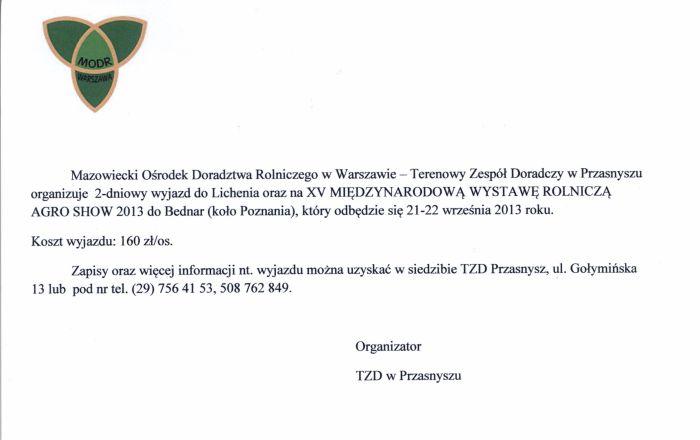 miedzynarodowa_wystawa_rolnicza_2013