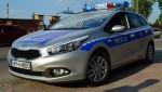 Kronika Policyjna Przasnysz -27.10.2014