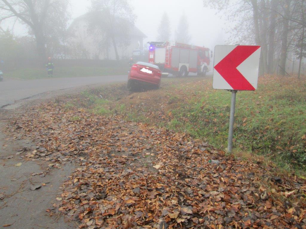 42. 22.10.2013 r. wypadek - Bartniki - IMG_0533