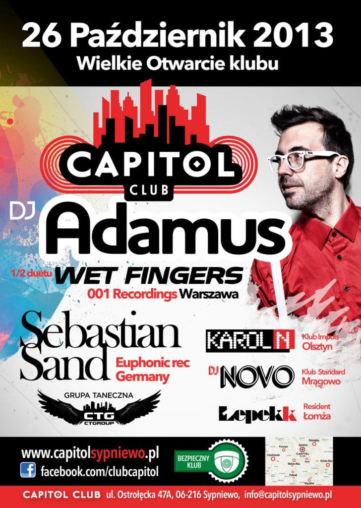 Capitol-adamus-plakat-ver2
