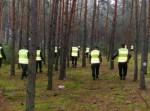 Odnaleziono zaginioną 85 latkę