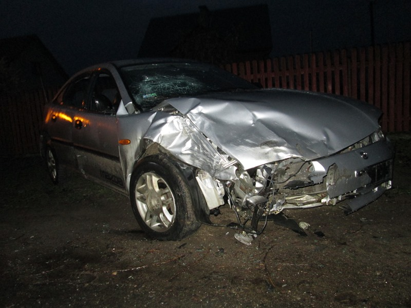 42. Zaręby Wypadek 09.11.2013 r. IMG_0556