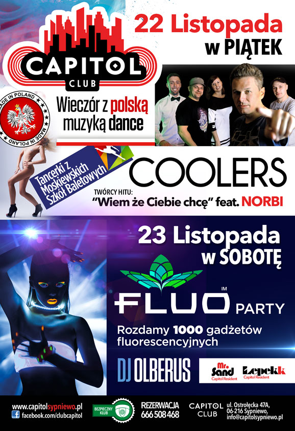 capitol_coolers&fluo