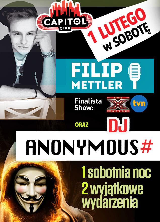 Mettler-i-Anonymous-web-promo