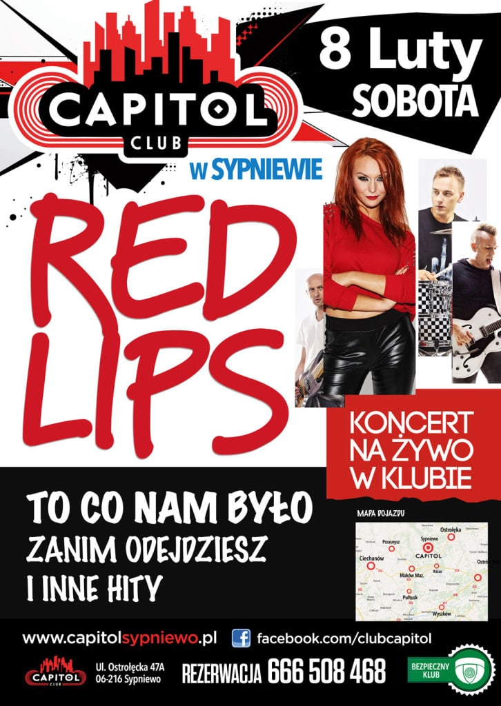 Red_Lips_A2_prawie_final
