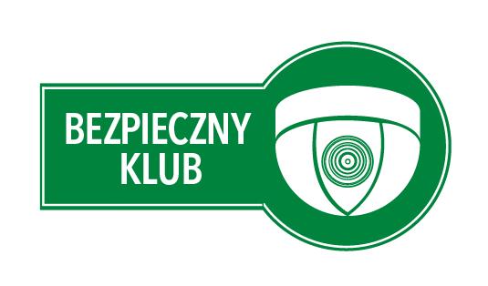 bezpieczny-klub
