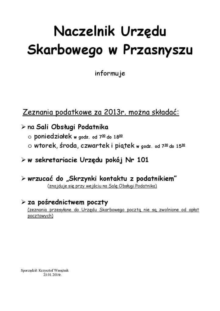 komunikaty.pdf-page-001