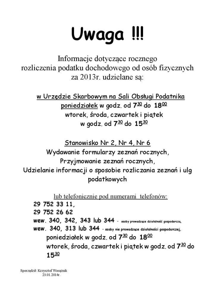 komunikaty.pdf-page-002