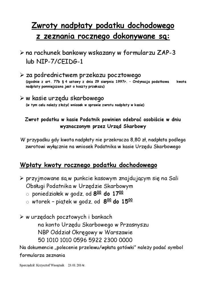 komunikaty.pdf-page-003