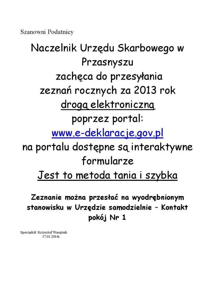 komunikaty.pdf-page-004