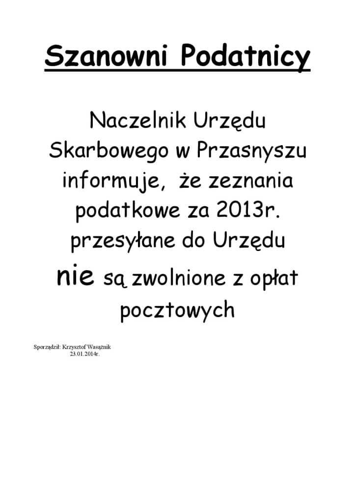 komunikaty.pdf-page-005