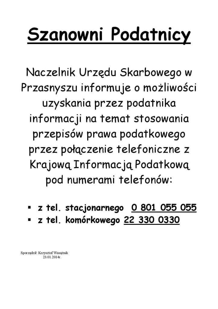 komunikaty.pdf-page-006