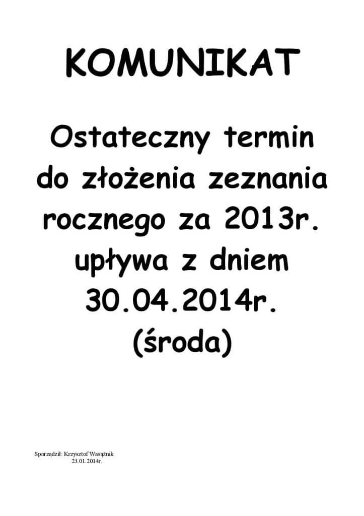 komunikaty.pdf-page-007