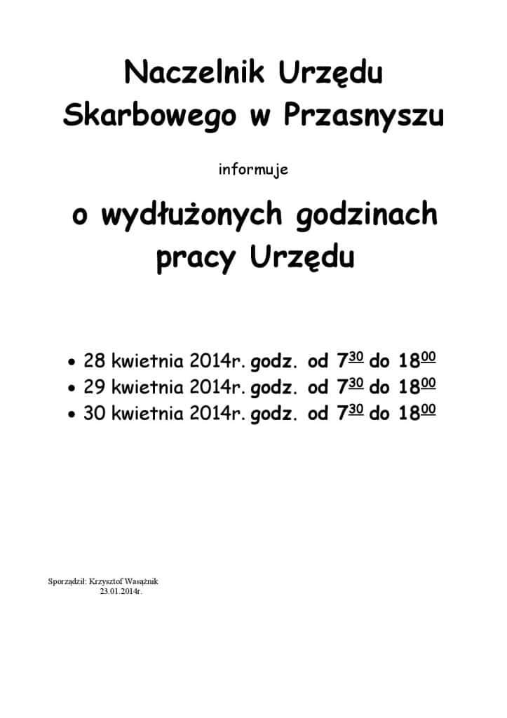 komunikaty.pdf-page-008
