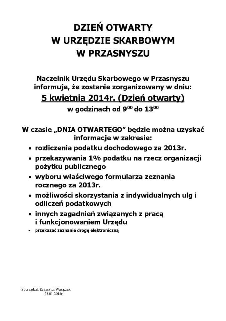 komunikaty.pdf-page-009