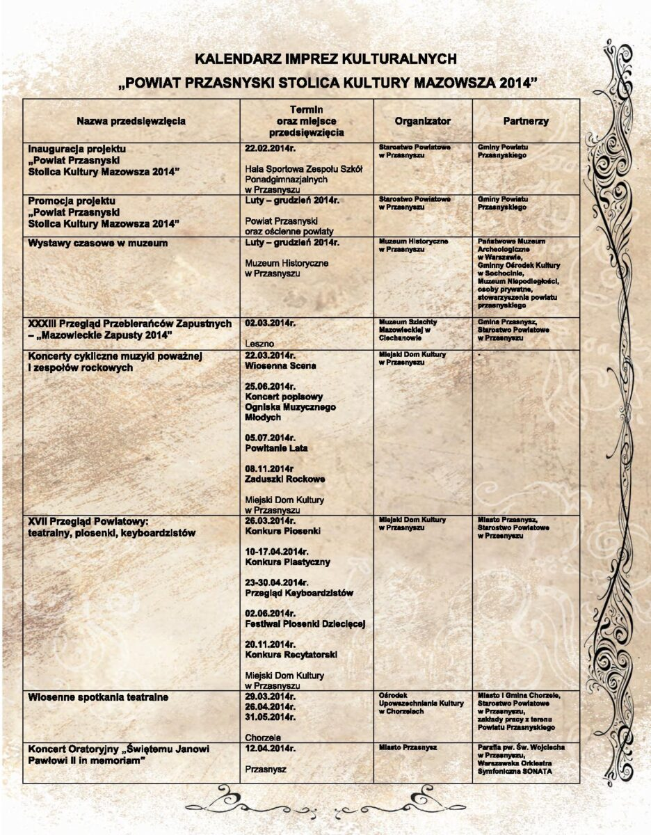 KalendarzImprez2014-page-003