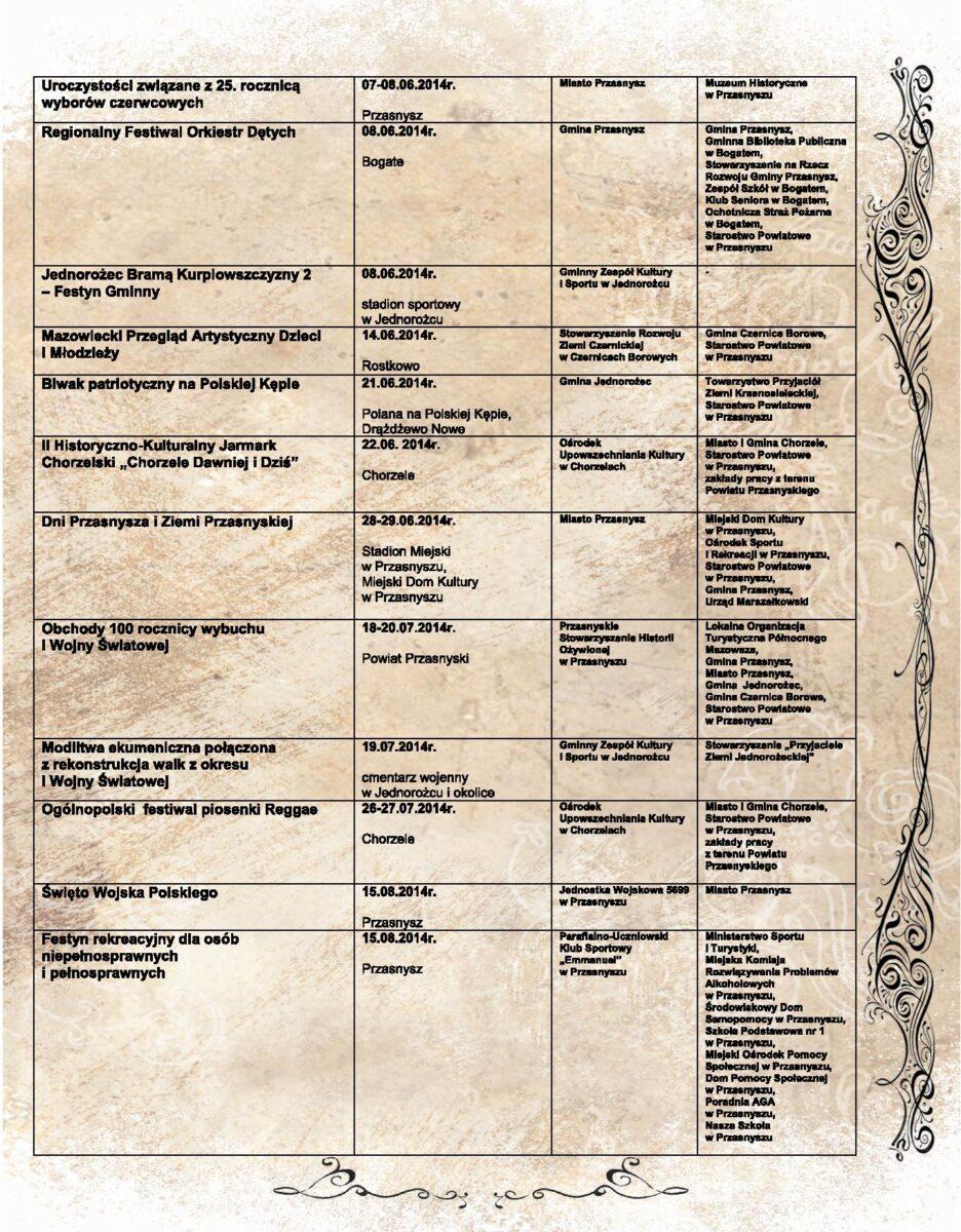 KalendarzImprez2014-page-005