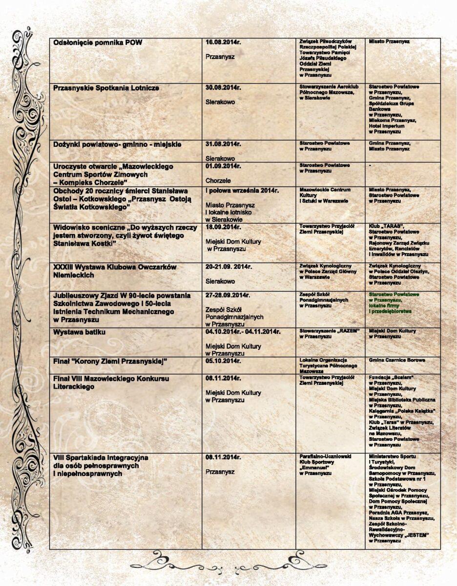 KalendarzImprez2014-page-006