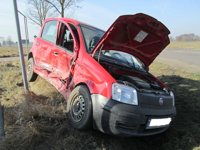 7. 2014-03-14 - wypadek Sierakowo IMG_0746