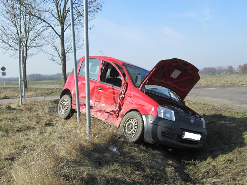 7. 2014-03-14 - wypadek Sierakowo IMG_0749