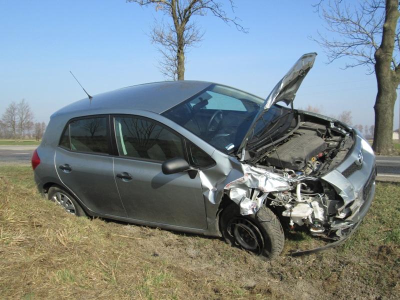 7. 2014-03-14 - wypadek Sierakowo IMG_0752