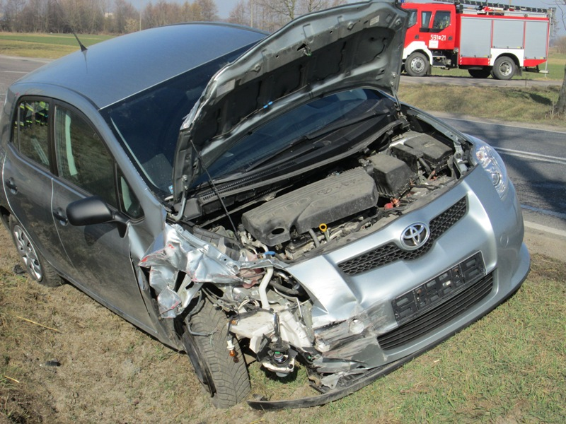 7. 2014-03-14 - wypadek Sierakowo IMG_0754