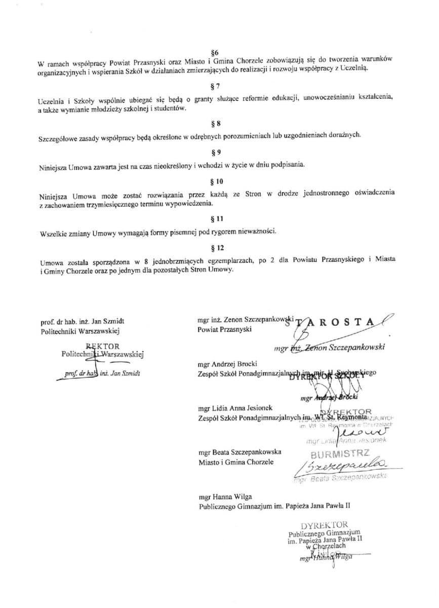 umowa_politechnika-page-002