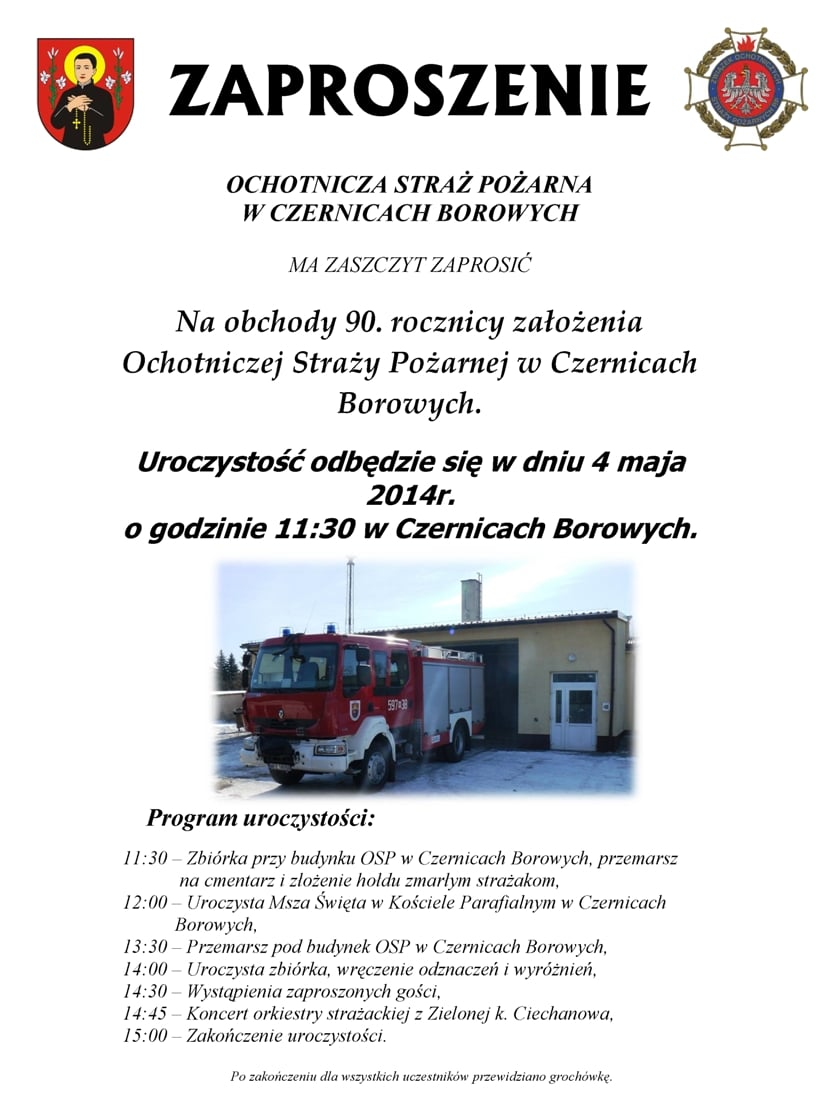 osp_zaproszenie_czernice2