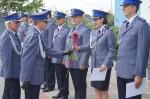 Powiatowe Święto Policji – Przasnysz 2014r