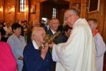 Złote święto w gminie Przasnysz