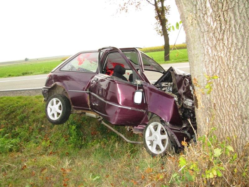09.09.2014 - wypadek Mchowo IMG_1061