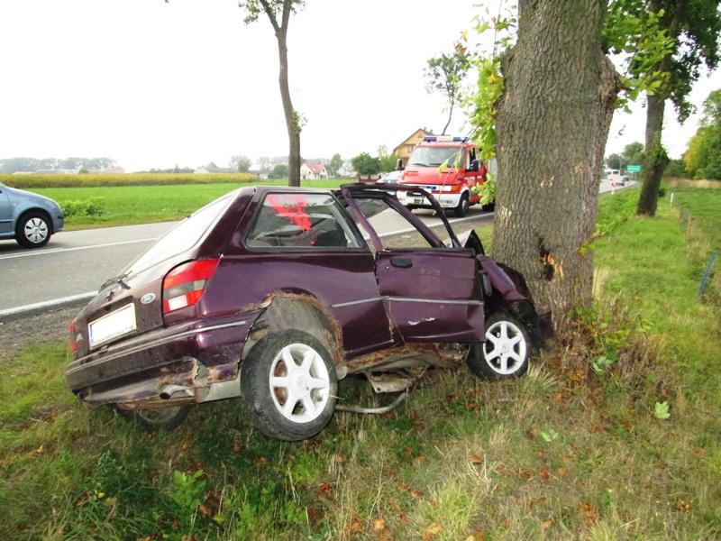 09.09.2014 - wypadek Mchowo IMG_1062