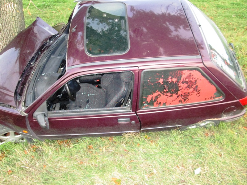 09.09.2014 - wypadek Mchowo IMG_1063