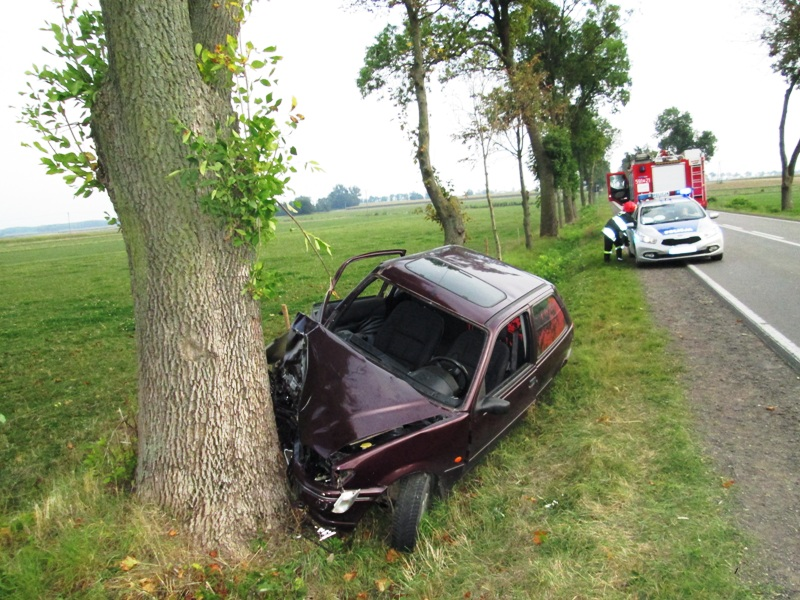 09.09.2014 - wypadek Mchowo IMG_1064